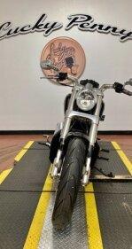 2013 Harley-Davidson V-Rod for sale 200966277