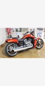 2013 Harley-Davidson V-Rod for sale 200986908