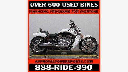 2013 Harley-Davidson V-Rod for sale 201070021