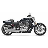 2013 Harley-Davidson V-Rod for sale 201076155