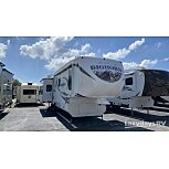 2013 Heartland Bighorn 3610RE for sale 300285298