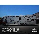 2013 Heartland Cyclone for sale 300282628