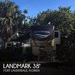 2013 Heartland Landmark for sale 300219927