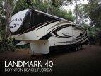 2013 Heartland Landmark for sale 300257378