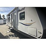 2013 Heartland Prowler for sale 300234729