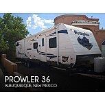 2013 Heartland Prowler for sale 300243353
