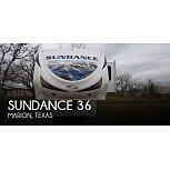 2013 Heartland Sundance for sale 300183873