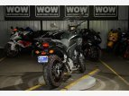 2013 Honda CB500X for sale 201081131