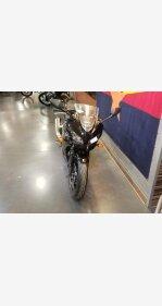 2013 Honda CBR500R for sale 200672660