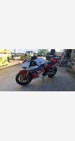 2013 Honda CBR600RR for sale 200627340