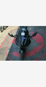 2013 Honda CBR600RR for sale 200963031