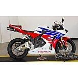 2013 Honda CBR600RR for sale 201107965