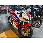 2013 Honda CBR600RR for sale 201149078