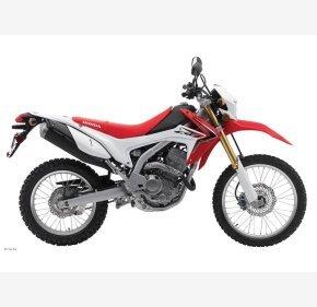 2013 Honda CRF250L for sale 200789855