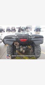 2013 Honda FourTrax Foreman Rubicon for sale 200669562