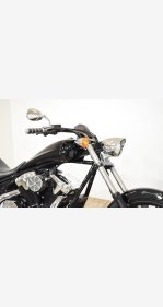 2013 Honda Fury for sale 200615238