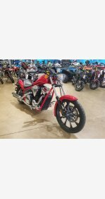 2013 Honda Fury for sale 200619966