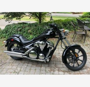 2013 Honda Fury for sale 200631574