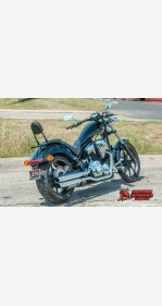 2013 Honda Fury for sale 200820788