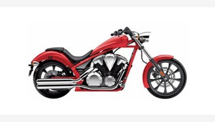 2013 Honda Fury for sale 200896119