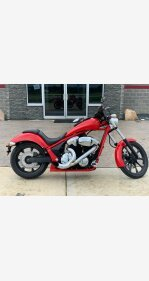 2013 Honda Fury for sale 200935308