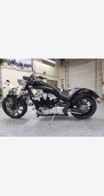 2013 Honda Fury for sale 200958267