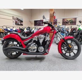 2013 Honda Fury for sale 200972516
