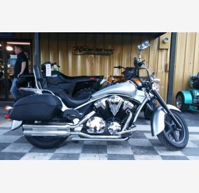 2013 Honda Interstate for sale 200683618