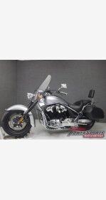 2013 Honda Interstate for sale 200719059