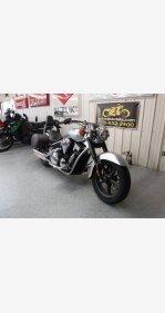 2013 Honda Interstate for sale 200852264