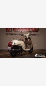 2013 Honda Metropolitan for sale 200821286
