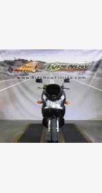 2013 Honda PCX150 for sale 200631665