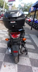 2013 Honda PCX150 for sale 200695152
