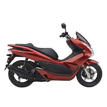 2013 Honda PCX150 for sale 200813231