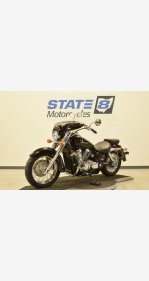 2013 Honda Shadow for sale 200634640