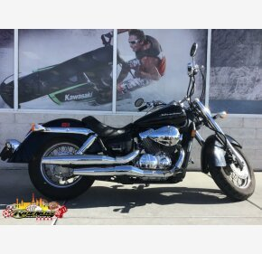 2013 Honda Shadow for sale 200638755