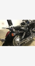2013 Honda Shadow for sale 200647938