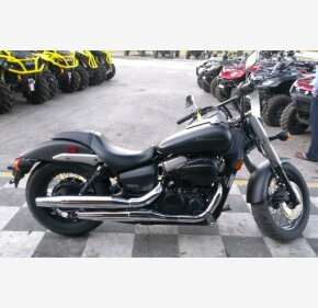 2013 Honda Shadow for sale 200683703