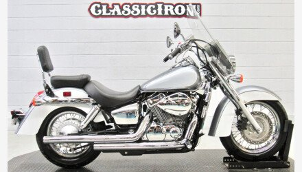 2013 Honda Shadow for sale 200703876