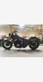 2013 Honda Shadow for sale 200813747