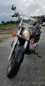 2013 Honda Shadow for sale 200919669
