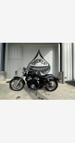 2013 Honda Shadow for sale 200933006