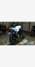 2013 Hyosung GT650 for sale 201042605