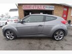 2013 Hyundai Veloster for sale 101456681