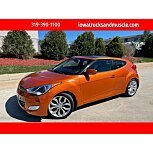 2013 Hyundai Veloster for sale 101599431