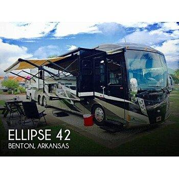 2013 Itasca Ellipse for sale 300164918
