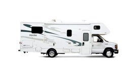 2013 Itasca Impulse 31R specifications