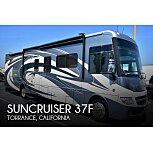 2013 Itasca Suncruiser for sale 300257385