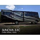 2013 Itasca Sunova for sale 300256063