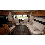 2013 Itasca Sunstar for sale 300244081